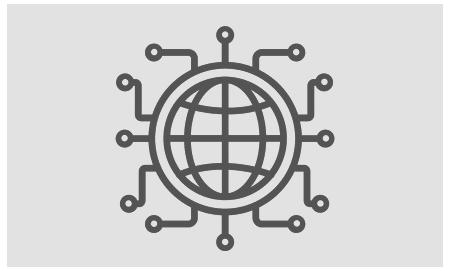 Администрирование сетей